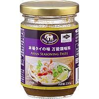 業務スーパーの本場タイの味 万能調味料