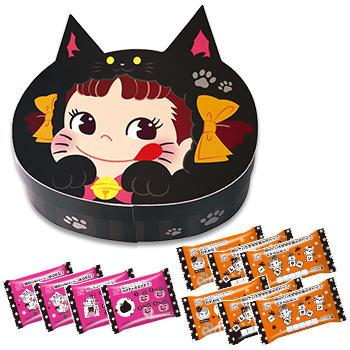 ペコにゃんのお菓子BOX